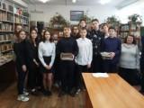 http://biblio9.ucoz.ru/Efr/obshhaja.jpg